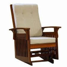 Glider Chair Antique Glider Chair Global Sources