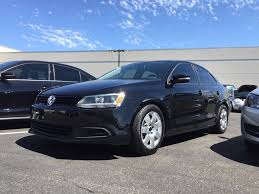 vwvortex com fs black black 2012 vw jetta 2 5 se manual trans 9500