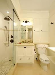 small space storage ideas bathroom alternatives for bathroom storage cabinets for small bathrooms