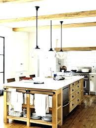 ilot central cuisine fly ilot de cuisine fly buffet cuisine moderne ilot de cuisine