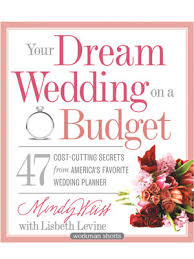 weddings on a budget wedding budget 101 advice from weiss bridalguide
