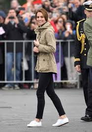 kate middleton casual 22 times kate middleton taught us about casual dressing