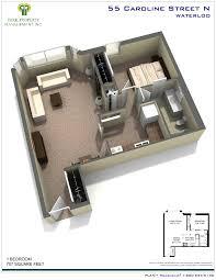 Uwaterloo Floor Plans 100 Floor Plans Waterloo 830 Elizabeth Street Waterloo Nsw