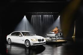 tagline of bmw brands slogans automotive