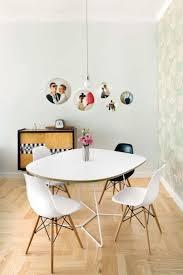 A  Legjobb ötlet A Következőről Retro Dining Rooms A - Retro dining room