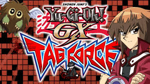 membuat game yugioh gamingrafi this game is probably most liked by the gamers yu gi