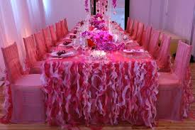 tablecloths decoration ideas pink table cloth lovely laundry room concept by pink table cloth