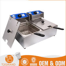 funnel cake fryer funnel cake fryer suppliers and manufacturers