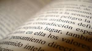 spanish thanksgiving words how to build your spanish vocabulary