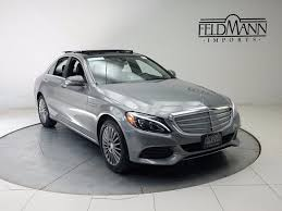 mercedes bloomington mn 2015 mercedes c 300 4matic bloomington mn area mercedes