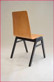 chaise allemande chaise allemande 100862 chaise allemande popstarsusa com