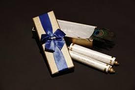 Pakistani Wedding Cards Design Wedding Cards Karachi Pakistan Uk Usa Dubai 0092 321 8959370