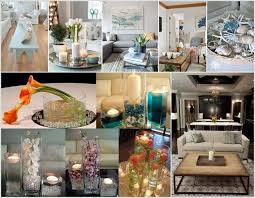Ideas For Coffee Table Decor 10 Awesome Coffee Table Centerpiece Ideas