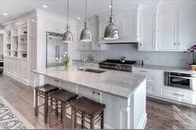 kitchen exquisite custom white kitchen cabinets peacock simple