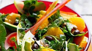 how to eat vegetarian health com