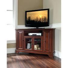 Entertainment Center Design Tv Stand Lafayette Mahogany Entertainment Center 91 Furniture