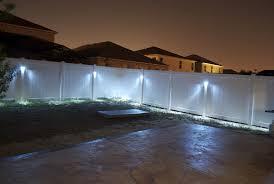 triyae com u003d lighting design for backyard various design