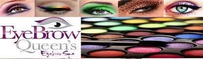 Make Up Classes In Atlanta The Eyebrow Spa Professional Classes