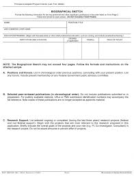 what is a cv resume examples featured resume samples best 25 job