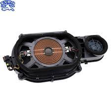 lexus es300 subwoofer subwoofer sub woofer mercedes w204 c350 c250 c300 2008 08 09 10 11