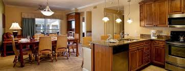3 bedroom villas in orlando westgate town center villas floorplans and pictures orlando fl