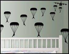 Wall Decorations For Bedrooms Best 25 Camouflage Bedroom Ideas On Pinterest Camo Bedroom Boys