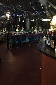 cocoa wedding venues cafe unique weddings get prices for wedding venues in cocoa fl