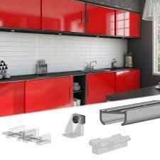 kitchen cabinet sliding doors slid up 100 sliding cabinet door hardware kit