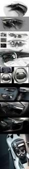 jm lexus parts department lexus ux concept symbiosis between opposites auto u0026design int