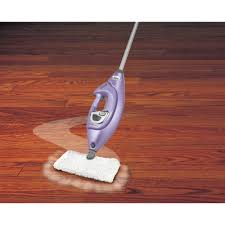 Shark Steam Mop Laminate Floors Shark Lift Away Pro Steam Pocket Mop S3901wm Walmart Com
