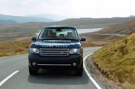 land rover 2011 2011 range rover will probably be the best suv on the market