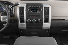 dodge ram slt 1500 2012 ram 1500 reviews and rating motor trend