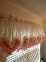 Balloon Curtains For Kitchen by Best 25 Balloon Curtains Ideas Only On Pinterest Drapery Ideas