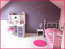 coussin chambre fille idée déco chambre bébé fille coussin bébé chambre bebe mauve et