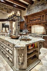 modern traditional kitchen ideas best 25 traditional kitchens ideas on traditional