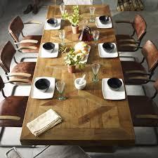 castle dining table u2013 artesanos design collection
