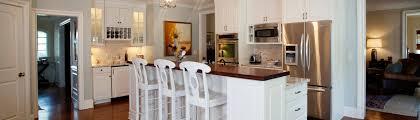 kitchen cabinet worx greensboro nc cabinet concepts greensboro greensboro nc us 27407 kitchen