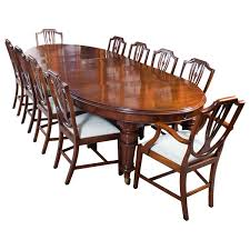 antique dining room table chairs u2013 home decor gallery ideas
