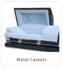 cheap casket buy luxury burial caskets online at affordable prices