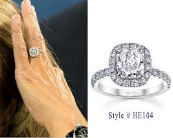 engagement style rings images Debebians fine jewelry blog celebrity engagement ring styles jpg