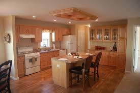 c kitchen ideas pine grove homes kitchens
