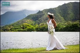 hawaii wedding photography hawaii wedding photographer marella photography photography