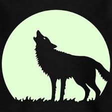 belgian shepherd howling shop howling wolf t shirts online spreadshirt