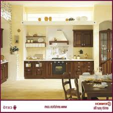 used kitchen cabinets for sale by owner kenangorgun com corrugated metal kitchen cabinets sears roebuck outdoor with