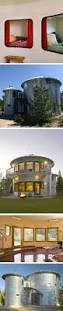 Deep Silo Builder Best 20 Silo House Ideas On Pinterest Grain Silo Country Bar