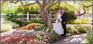 portsmouth nh wedding venues seacoast locales seacoast wedding ceremonies