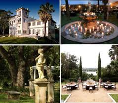 Bay Area Wedding Venues Wedding Places Bay Area Best Images Collections Hd For Gadget