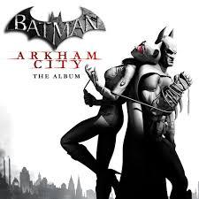 batman arkham city apk index of image news 032 batman arkham city