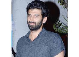 Rugged Hair Bollywood U0027s Best Bearded Men Filmfare Com