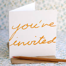 Online Marriage Invitation Cards Wonderful You Are Invited Cards 90 On Free Online Marriage